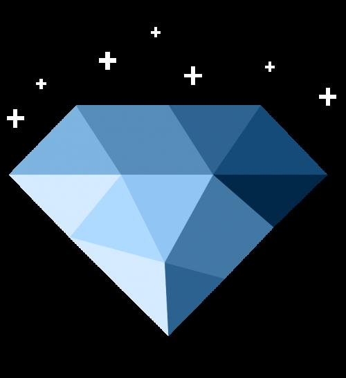 diamant_03